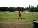 FSV Sportfest 2009