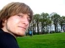 Sieger der Herzen April 2008